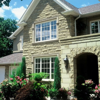 Replacement Windows Hamilton Vinyl Windows Hamilton